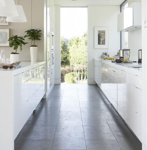 white-galley-kitchen.jpg