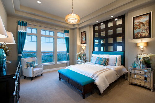 teal-bedroom.jpg