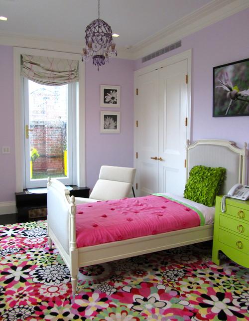 pretty-girly-bedroom.jpg