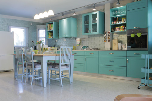 contemporary-turquoise-kitchen.jpg