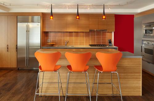 orange-kitchen.jpg