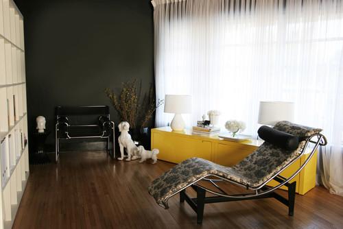 contemporary-furniture.jpg