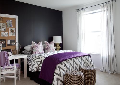 eclectic-purple-bedroom.jpg
