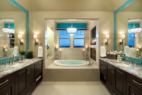 bathroom-with-teal-accents.jpg