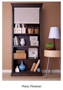 conceal-a-bookcase.jpg